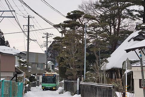 HVBR7018 (2).JPG ぼかし.JPG