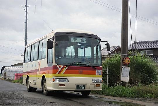 bus 12879.JPG ぼかし.JPG