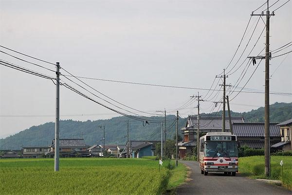 写真 2019-09-02 17 01 44 (2).jpg ぼかし.jpg
