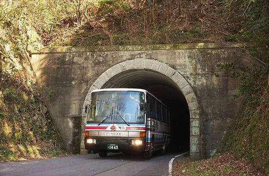 bus 11890_edited.jpg