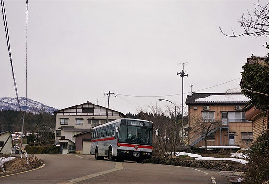 USGW4042(2) ぼかし.jpg