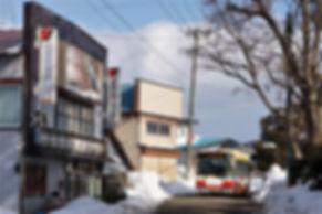 VSWV3932 (2).JPG ぼかし.JPG