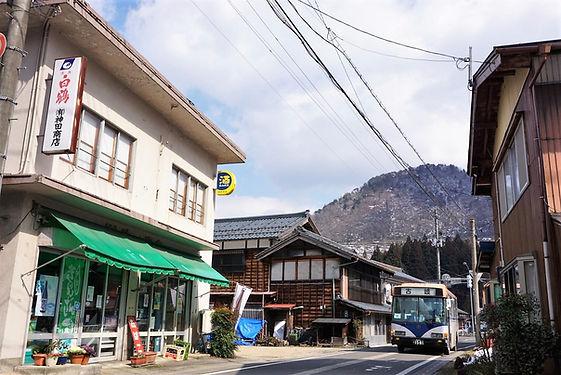 KBIM1593 (2).JPG ぼかし.JPG