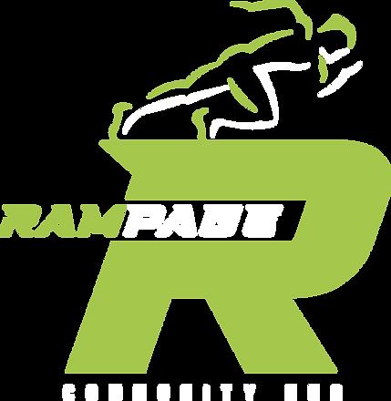 Rampage Logo_3_green.png