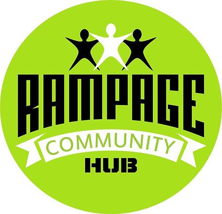 rampage logo.jpg