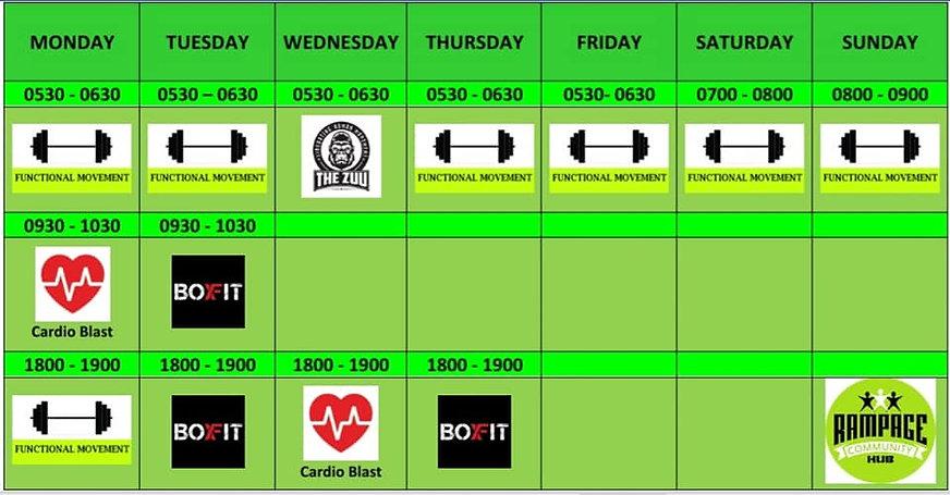 11.01.2020 Timetable.jpg