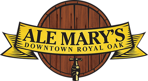 Ale May's_color logo.png