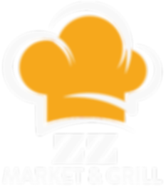 Best Markets in Detroit | ZZ Market and Grill