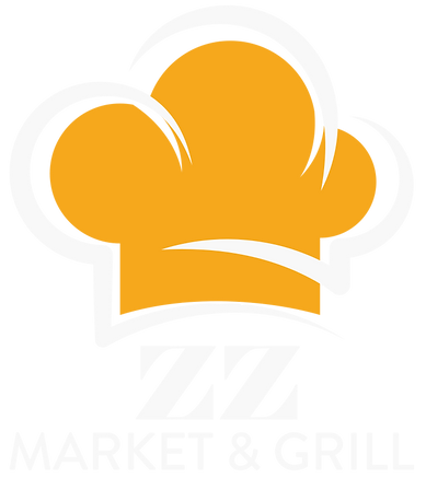 Best Markets in Detroit | ZZ Market and Grill