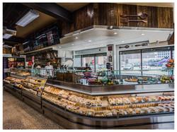 zz-market-store-inside