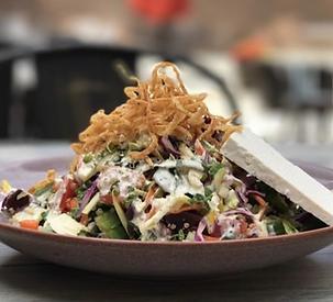 Best restaurants in Dearborn | Mint 29