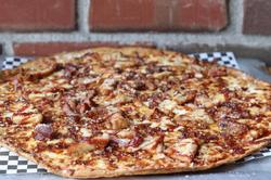 HTpizza