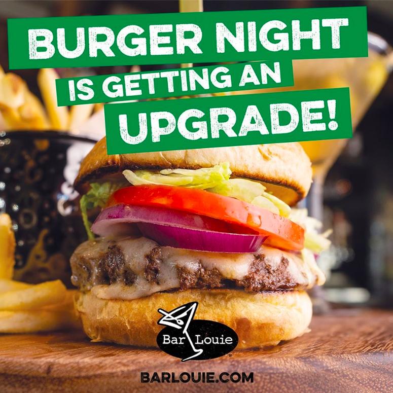 Burgernight2
