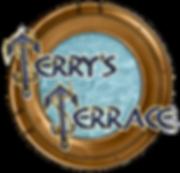 Best seafood restaurants in Detroit | Terry's Terrace in Harrison Township