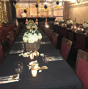 Dearborn's best restaurants | Mint 29