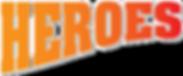 Best of Detroit restaurants | Heroes Restaurant in Waterford