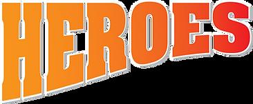 Metro Detroit's best restaurants | Heroes Restaurant
