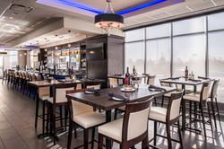 dttlv-holiday-inn-restaurant2 (1)