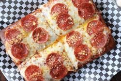 HT_pizza