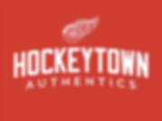 Best of Detroit sporting goods | Hockeytown Authentics in Troy Michigan