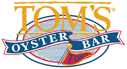 Best of Detroit Restaurants | Tom's Oyster Bar