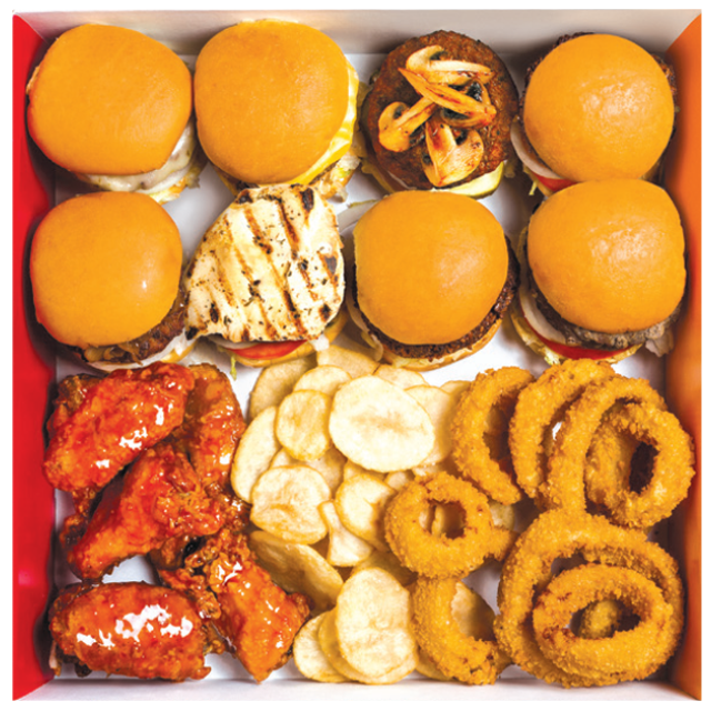 BurgerIMFamilyBox
