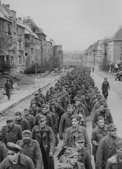 Marcha de Aachen