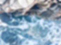 coolum ocean.jpg