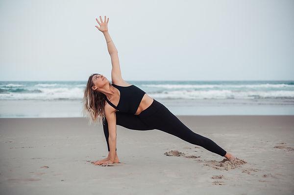 mimi yoga murply.JPG