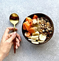 muesli with papaya.jpg