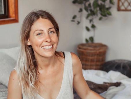 5 Easy Tips For Happier Hormones - Guys + Girls