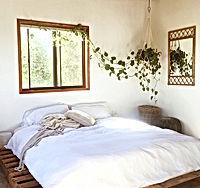 bedroom - bed pic for sleep blog.jpg