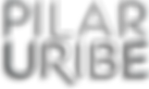 Pilar Uribe Bilingual Voice Over