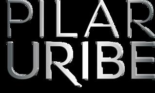 pilar-uribe-radio-silver.png