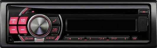 pilar-uribe-radio.png