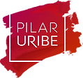 Pilar Uribe Bilingual Voice Over