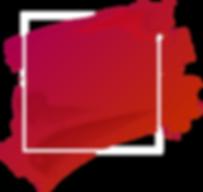 pilar-uribe-logo-00002.png