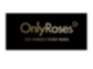 OnlyRoses Dubai.png