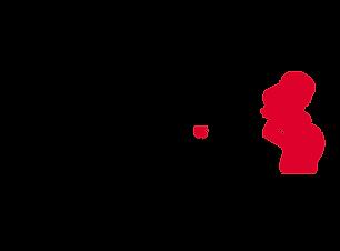 mummyista-logo 2.png