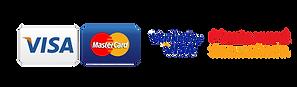 Payment Logo.png