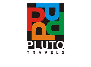 Pluto Travels (1).png