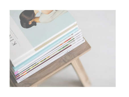 What if we can turn your Facebook Photo Albums into an Easy Automatic Series of Printed Photobooks?