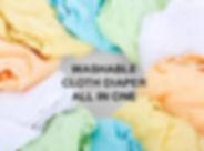 Cloth Diaper Logo.jpg