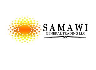 Samawi.png