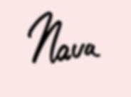 Nava_Logo_-04.png