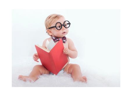 3 Fabolous Ideas for your Instorya Photo Book