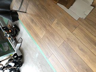 Previous salon floor.jpg