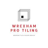 Wrexham pro tiling.png