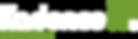 Kadence White logo_clear.png