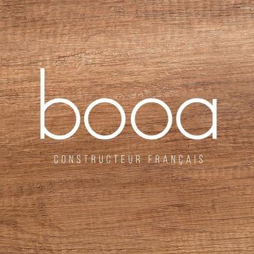 Maisons Booa